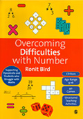 book_cover_overcoming