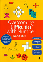 book_cover_overcoming_lg