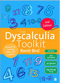 book_cover_toolkit