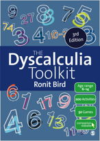 book_cover_toolkit_3